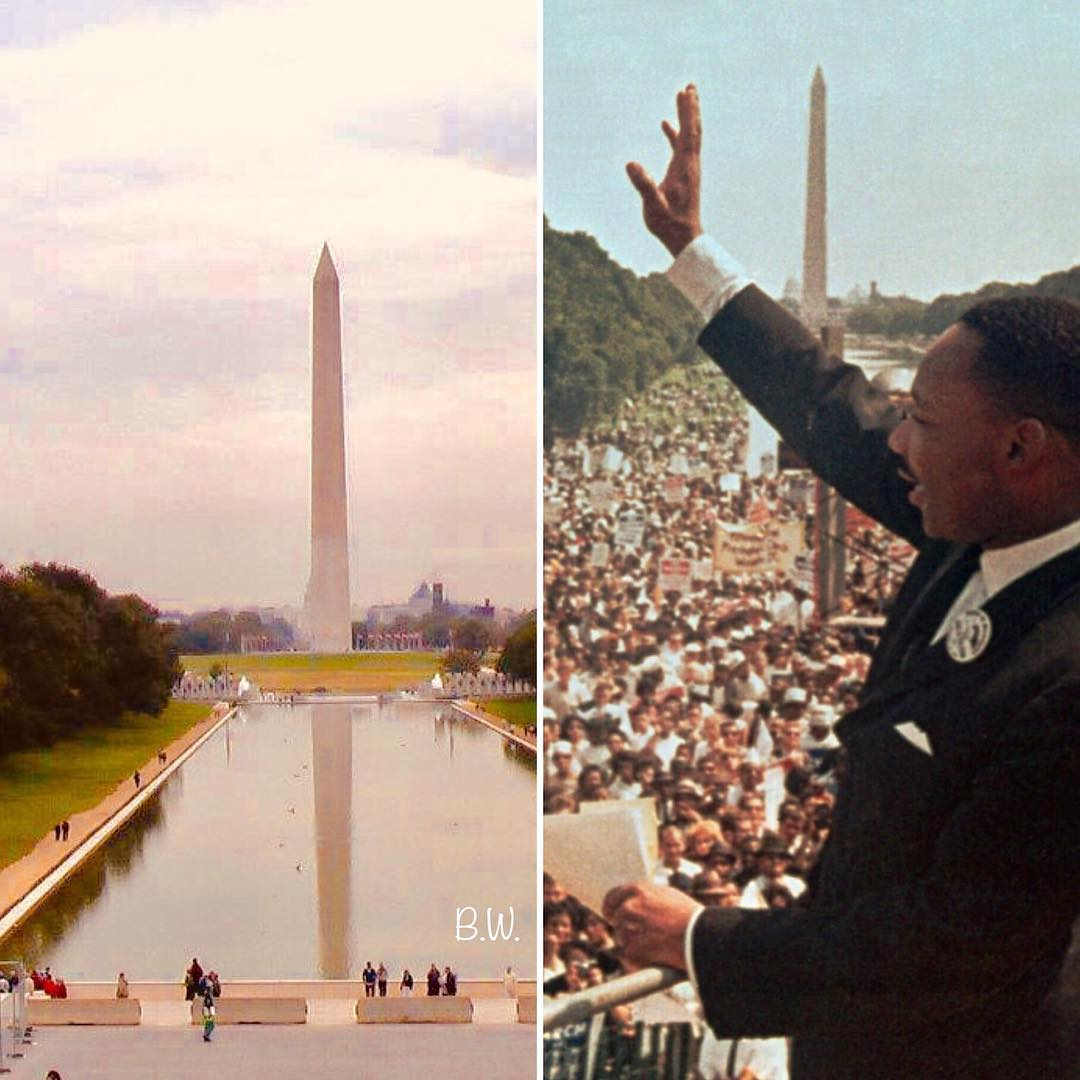🇺🇸🇺🇸🇺🇸🇺🇸🇺🇸🇺🇸🇺🇸🇺🇸🇺🇸🇺🇸 . Dr. Martin Luther King Jr. . January 15, 1929 - April 4,...