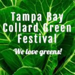 Do you feel like you have the BEST  in the Tampa Bay Area? Enter into Tampa Bay…