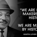 "The True Facts About ""Martin Luther King, Jr."" (*2018*)"