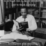 Martin Luther King Jr. Images - Photos, Picures