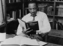 Martin luther King images