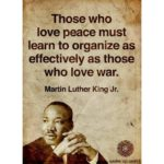 A few of my favorite Martin Luther King Jr. quotes. We need your wisdom more tha…