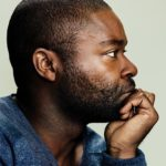 "David Oyelowo: ""I think if you have anger and bitterness in your heart, and you …"