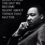 Martin Luther King Quote….GOOD NEWS!!  ..Register for the RMR4 International.i…
