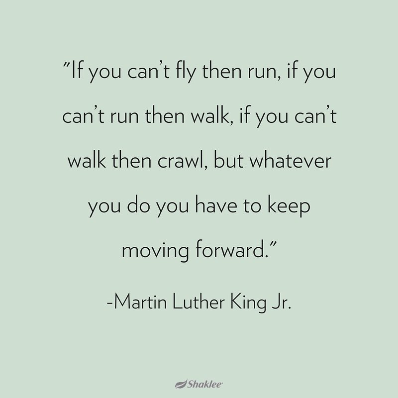 Take Time To Reflect Quotes: Words Of Wisdom From The Great Martin Luther King Jr. Take