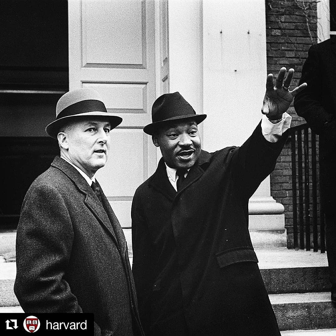 ( ・・・ Civil Rights icon Martin Luther King Jr. may be most associated with his…