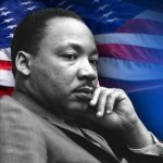 As we remember Dr.  today, let's recommit ourselves to his legacy of service. It…