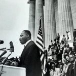 "Dr. Martin Luther King Jr.'s words continue to resonate: ""There is a dire need t…"