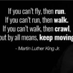 Happy birthday Mr. Martin Luther King Jr. …