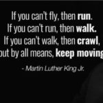 Happy birthday Mr. Martin Luther King Jr.Follow  for more pics ...