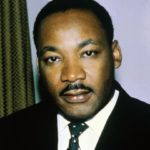 ICYMI, please check out this tribute to Rev. Dr. Martin Luther King, Jr.  He has...