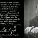 Jr quotes Jan 21, 2013 In time for Martin Luther King, Jr Day, observed this yea…