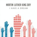 LicenseToday we honor Martin Luther King Jr. And his nonviolent activism in t…