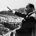 Martin Luther King Jr. Day is the day we should appreciate this man for what he …