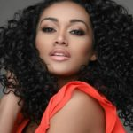 On the occasion of   Kara McCullough honours the respected activist on her  acco...