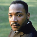 As we reflect on Martin Luther King Jr. Day, LREI thanks our Community Service C…
