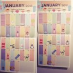 Because there is a calendar for everything, there should be a holiday for everyd...