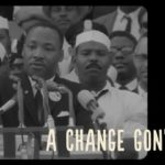 "Got one of my all-time favorites on repeat today. ""A Change Is Gonna Come"" is an..."