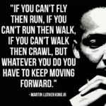 Happy MLK day everyone! True hero that led with principles. . . . . ...