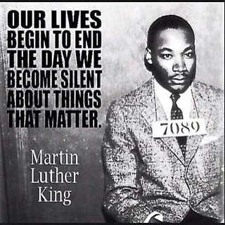 Here is another quotes from Martin Luther King Jr.!!! ️         🇱🇷️🦄🤘️…