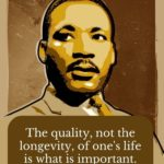 Honoring Martin Luther King's legacy today and always!...