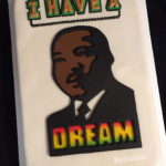 In honor of his Life & Dream today we celebrate Rev. Dr Martin Luther King Jr. H...