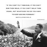 Martin Luther King Jr. /// Jan 15, 1929 – April 4, 1968 ///  …