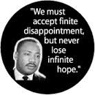 Martin Luther King Jr. on Dreams, Love, and Perseverance | Cultivating Contentme...