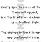 Sons – Click image to find more Other Pinterest pins