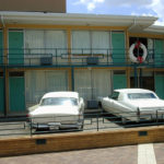 The National Civil Rights Museum is a complex of museums and historic buildings ...