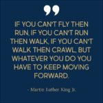 Today is Martin Luther King Jr. Day and what better way to celebrate than with s...