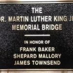 Today on Martin Luther king day history was made. Salute to the city of Hampton …