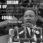 Today would have been the 89th birthday of Dr. Martin Luther King Jr. It is reco…