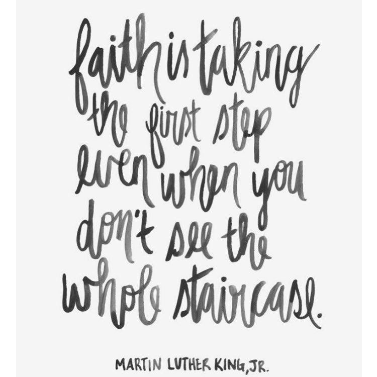 Always the best quotes to live by ️Happy Martin Luther King Jr Beauteous Good Quotes To Live By