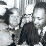 Did You Know the Government Killed Martin Luther King, Jr.? » Alex Jones' I…