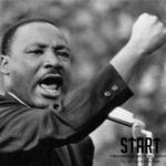 Happy . For all the incredible work Dr. King did, the sad truth is that many in…