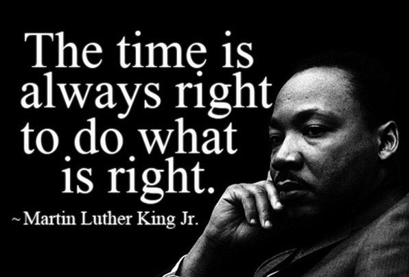 Remembering Dr King >> Remembering Dr Martin Luther King Jr Today
