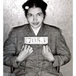 Rosa Parks is best known for her role as a civil-rights activist, the Alabama na…
