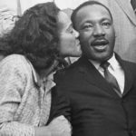 The U.S. Treasury announces that Dr. Martin Luther King, Jr.'s photo will be…