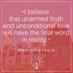 There is no better day than today to learn more about why MLK day is a national …