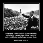 Check out my blog post – Honoring a Great Man Today: Martin Luther King Jr. (jus…
