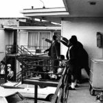 Martin Luther King Jr House | If a man hasn't discovered something that he w…