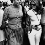 I would have loved to have been here.... The Rules of Style by Gloria Steinem - ...