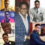 Pastor Shawn Jones Death  Rest in peace Pastor Shawn Jones. On Saturday November…