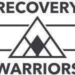 Recovery Warriors: Sept. 8, 2015 – Thirty daily affirmations to empower yourself…