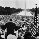 Remembering Reverend Martin Luther King Jr.: 15 of His Most Powerful Quotes |  |…