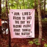 silent on things that matter animal - Google Search
