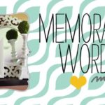 laura winslow photography-make today awsome::memorable words monday free printab...