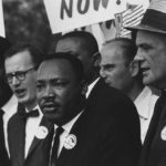 Eyes on the Prize: MLK's Lessons for Occupy     [photo courtesy of Nationa...