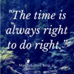 In honor of Martin Luther King Day,we gathered our favoritequotes from the A...